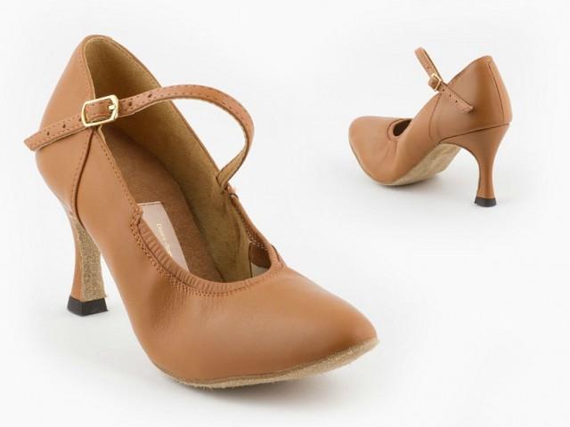 Обувь Стандарт от Dancemaster