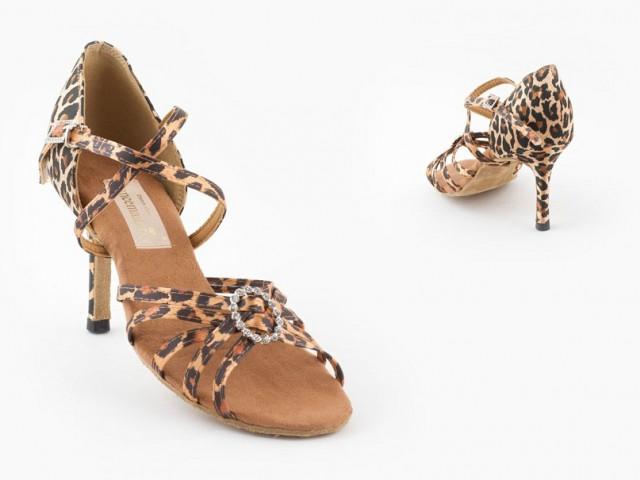 Обувь Латина от DancemasterОбувь Латина от Dancemaster