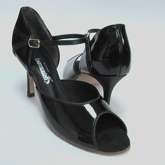 Обувь для Танго от Dancemaster
