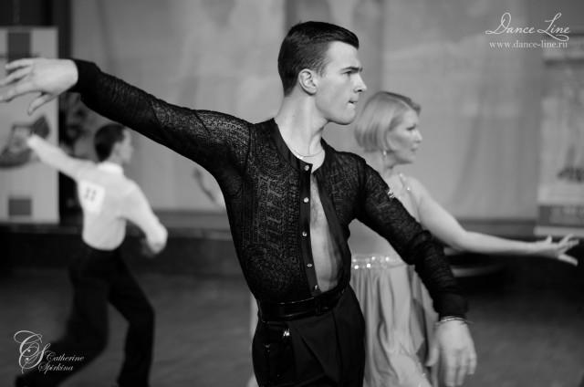 """Фотоотчет с Фестиваля """"Петербург танцует """"Social"""", 16-17 февраля. Часть первая"""