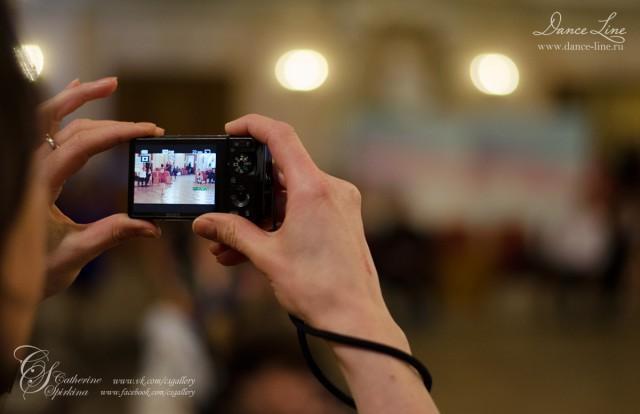 """Фотоотчет с конкурса """"Восходящие звезды 2013"""""""