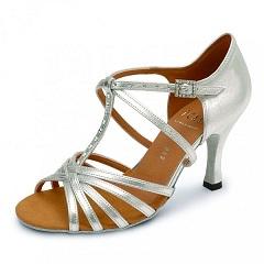 Обувь для танцев женская, Латина и Стандарт
