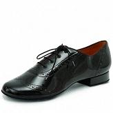Обувь мужская стандарт