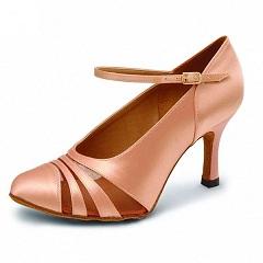 Обувь для танцев женская, Латина и СтандартОбувь для танцев женская, Латина и Стандарт