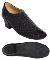 Тренировочная обувь DancemasterТренировочная обувь Dancemaster