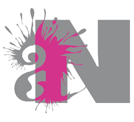 "Международный турнир по спортивным танцам ""Кубок Авроры 2013"". 9-10 марта."