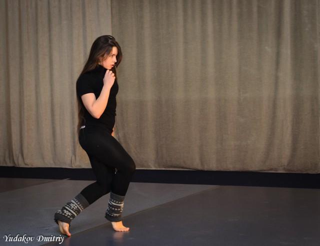 """Танцевальный конкурс """"CRYSTAL SHOW"""". Фотоотчет."""