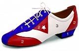 Обувь Eckse