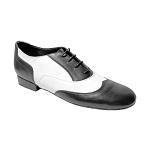Обувь для танцев Геликон