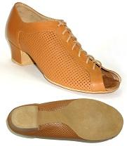 Тренировочная обувь Dancemaster
