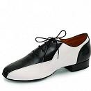 Обувь для танцев Eckse