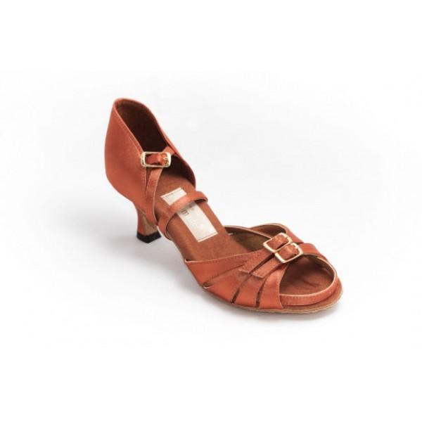 Новое поступление: Обувь для латины Dancemaster женская