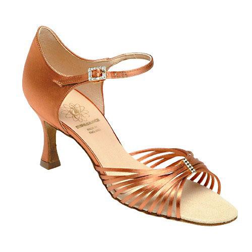 Обувь для Латины Supadance Женская