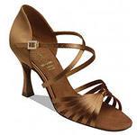 Обувь для Латины Supadance ЖенскаяОбувь для Латины Supadance Женская