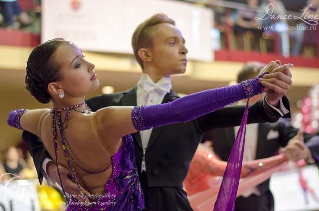 Кубок Dance Pro 2013Кубок Dance Pro 2013