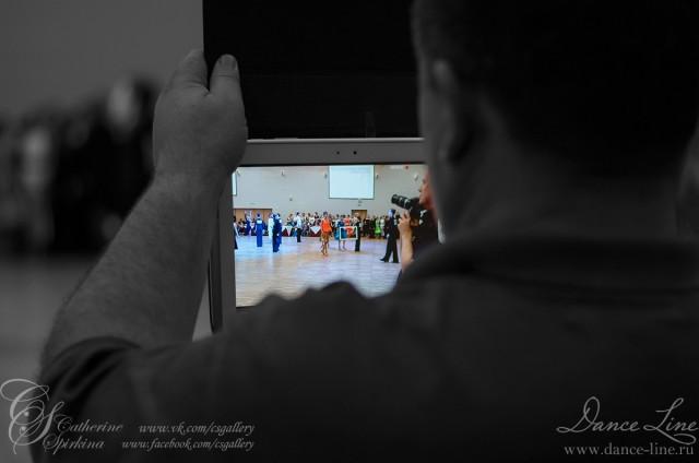 Северная Пальмира 2013. Итоги.