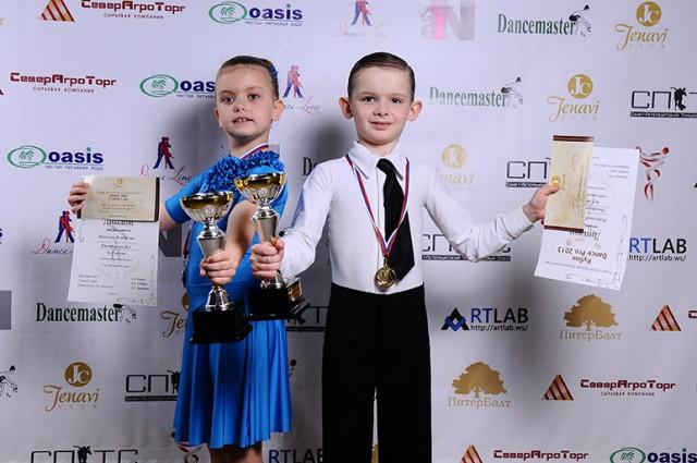 Кубок Dance Pro 2013. Магнитное шоу!Кубок Dance Pro 2013. Магнитное шоу!