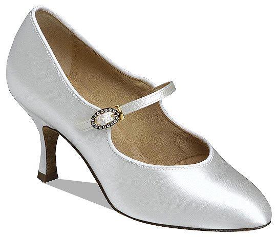supadance-1012-white-satin-obuv-dlya-tancev-evropejskoj-programmy