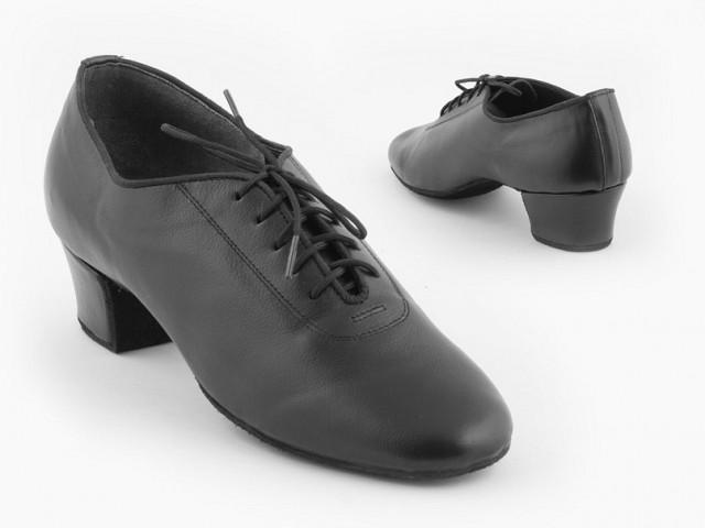 Танцевальная обувь Dancemaster для мальчиков