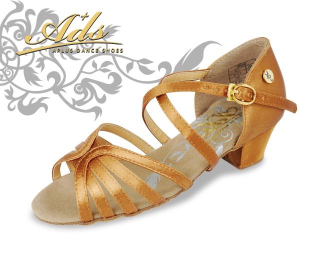 Танцевальная обувь ADS