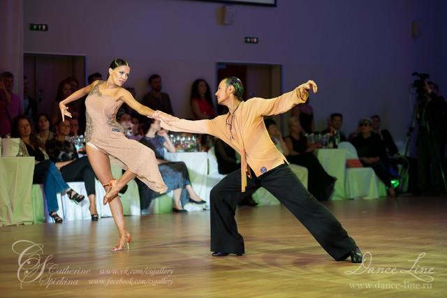 Открытый чемпионат Европы по спортивным бальным танцам «Saint Petersburg Dance Holidays 2013»Открытый чемпионат Европы по спортивным бальным танцам «Saint Petersburg Dance Holidays 2013»