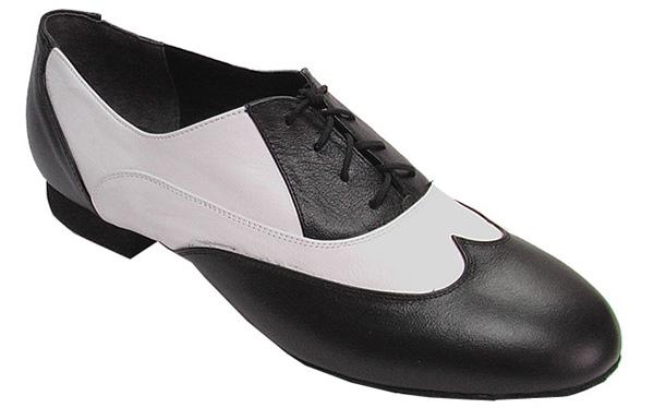 Танцевальная обувь для мальчиков Dancemaster