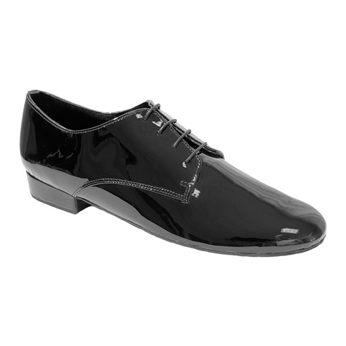 Танцевальная обувь Gelikon