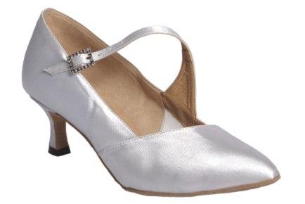 Танцевальная обувь Dance Master