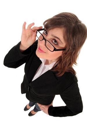 В нашем салоне открыта вакансия Продавец-консультант!