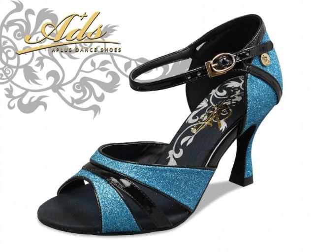 Aplus Dance Shoes - Dance Line