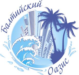 """Международный фестиваль """"Звезда Санкт-Петербурга 2013"""". 14-15 декабря"""