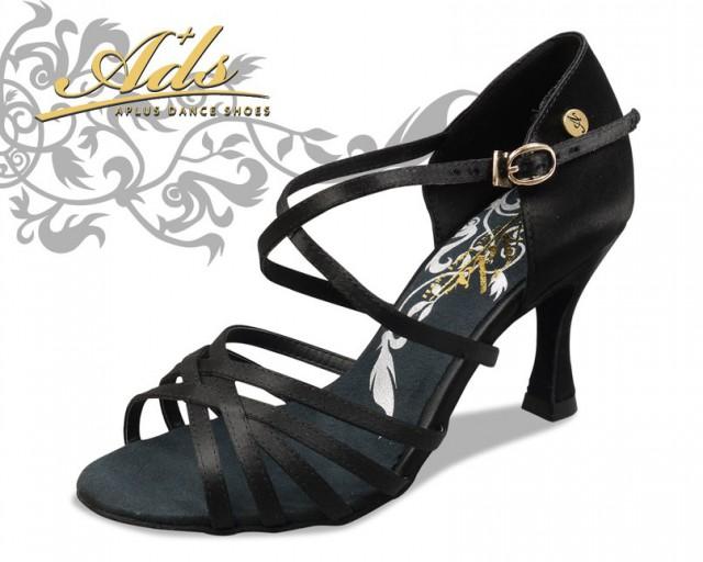 Обувь для танцев Aplus Dance Shoes
