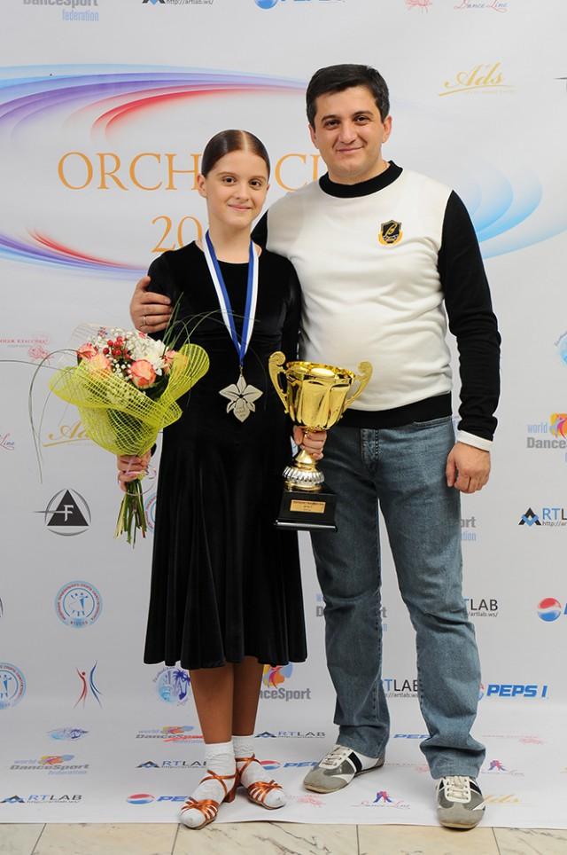 ORCHES CUP 2013. Магнитное шоу! Фотоотчет.ORCHES CUP 2013. Магнитное шоу! Фотоотчет.