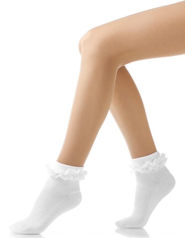 Колготки и носочки для девочек Arina Ballerina
