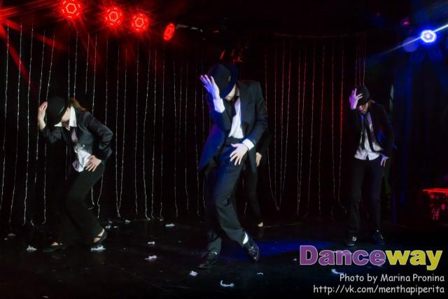 Городской танцевальный фестиваль DANCEWAY. Фотоотчет.Городской танцевальный фестиваль DANCEWAY. Фотоотчет.