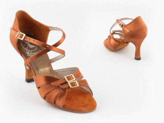 Женская обувь ELEGANT