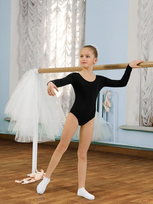 5e3daae2619a Новые поступления  Купальники для занятий хореографией - Dance Line