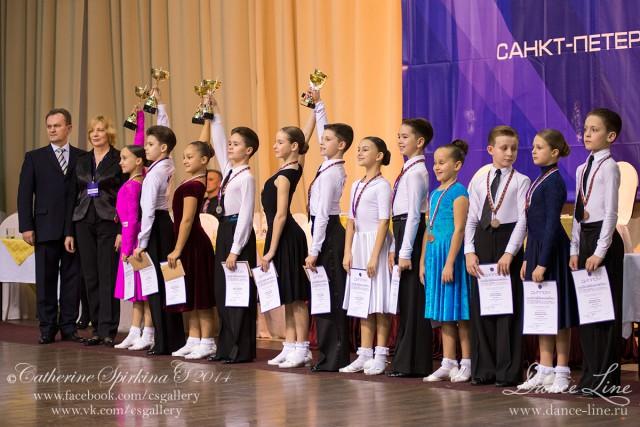 """""""Кубок Юности 2014!"""". Фотоотчет, часть 2."""