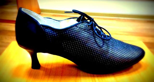 Обувь для практики Dancemaster