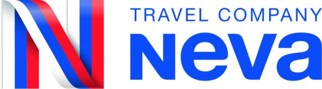 «Северная Пальмира 2014»! 3-4 мая