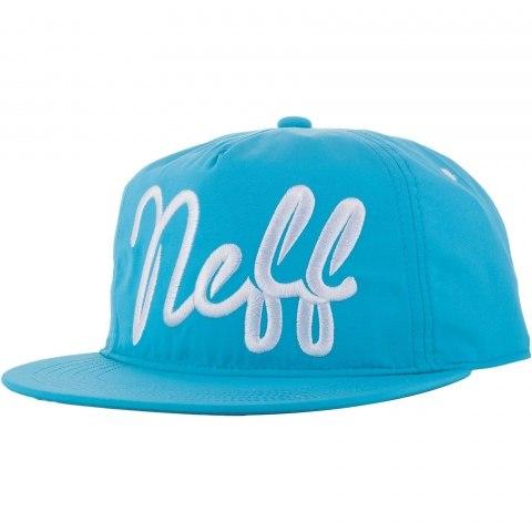 бейсболки компании Neff