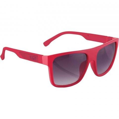 Аксессуары от бренда Neff — очки