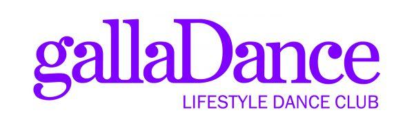 gd_logo2