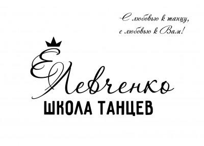 конверт-03