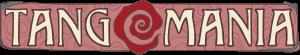 лого тангомания