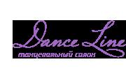 Танцевальный салон