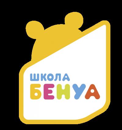 logotip-benua