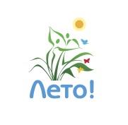 logotip-leto