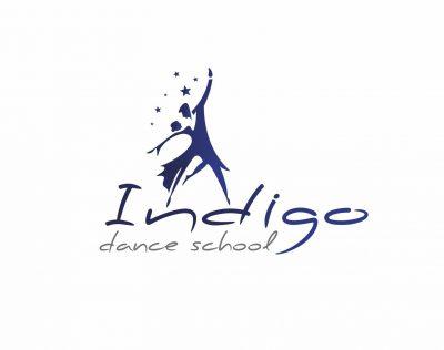 logotip_indigo_kr