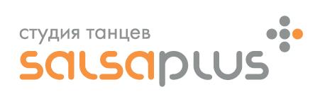 salsaplus_rus-01